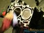 Капитальный ремонт двигателя ej206 от Subaru Legacy B4 TT
