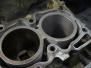 Капитальный ремонт двигателя ej205 от Subaru Impreza WRX