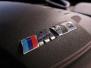 Установка болтового каркаса (бар для ремней) в BMW M3