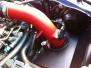 Subaru Impreza GRB AEM Cold Air Intake