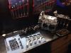 Капитальный ремонт двигателя Субару